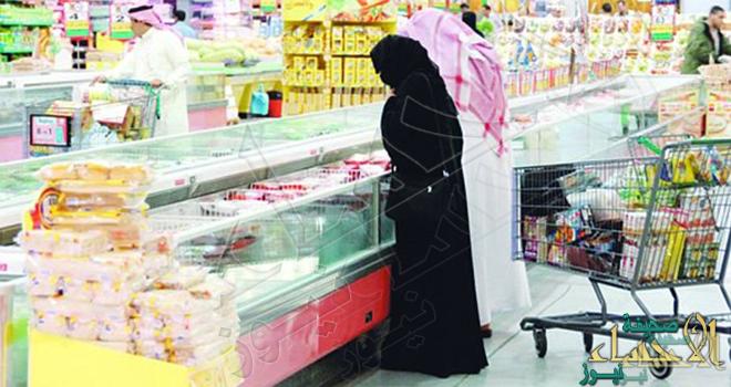 """في الأحساء.. """"محلات تجارية"""" تستغل رمضان بـ""""تخفيضات وهمية"""" ومطالبات للتشهير بها !!"""