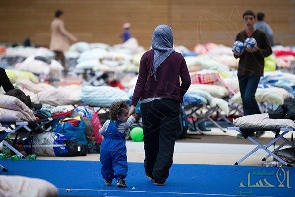 """الإمارات تمنح رعايا دول الحروب والكوارث """"إقامة غير مشروطة"""" لمدة عام"""