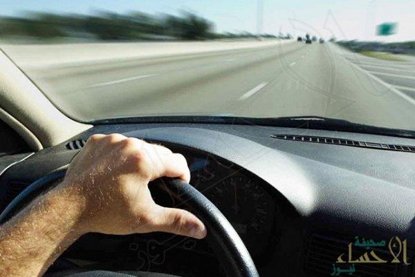 7 أشياء عليك التحقق منها باستمرار في سيارتك