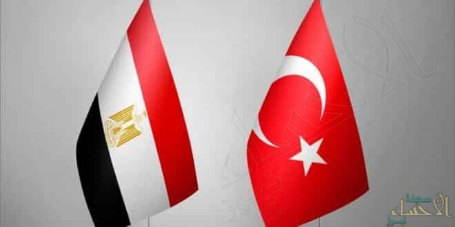 بعد أن ظلت تدفعها 40 عاماً .. مصر تطالب تركيا برد أموال جزية الدولة العثمانية