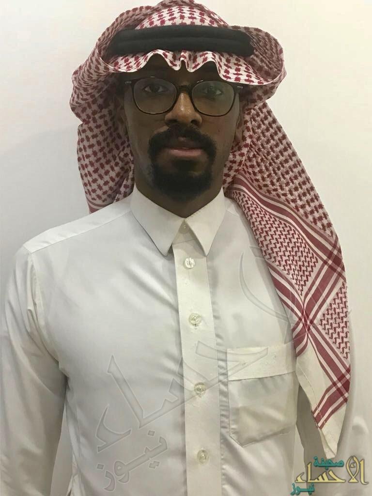 """""""أحمد"""" يُنير منزل عبدالله """"المسلم"""""""
