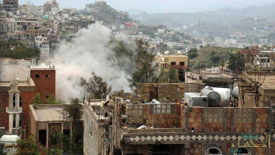 باريس.. ندوة تفضح الانتهاكات الحوثية في اليمن