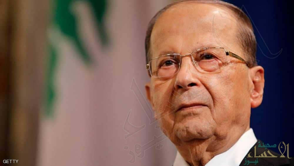 لبنان: إسرائيل ترفض ترسيم الحدود البحرية