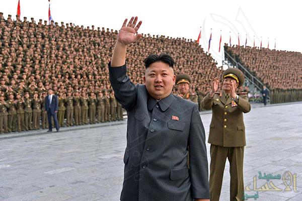 """كوريا الشمالية لا تملك أموالًا لتدفع فاتورة إقامة """"كيم"""" قبل لقاء ترامب"""