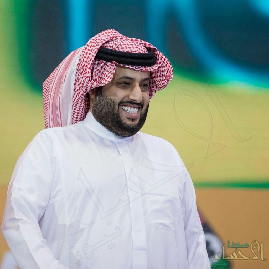 """آل الشيخ رداً على رئيس """"يويفا"""": تريد مقابلتي سراً وأنا أحب العمل في الهواء الطلق"""