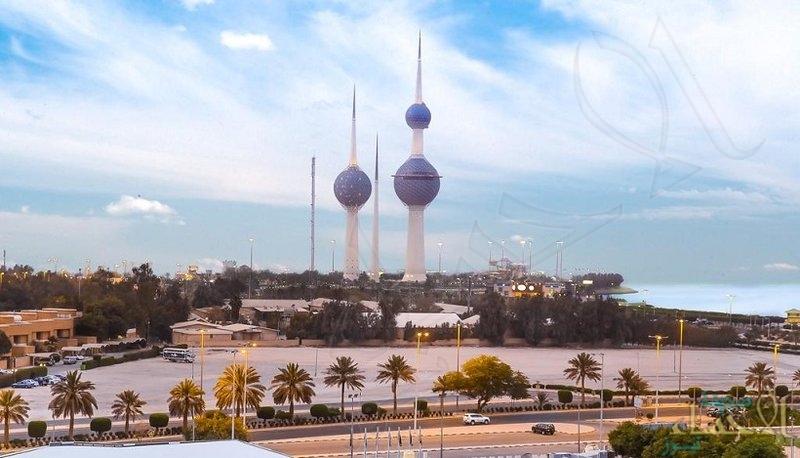 """قال """"الله كويت أكبر"""".. """"الأوقاف الكويتية"""" تفتح التحقيق مع حارس مسجد أخطأ في رفع الأذان"""