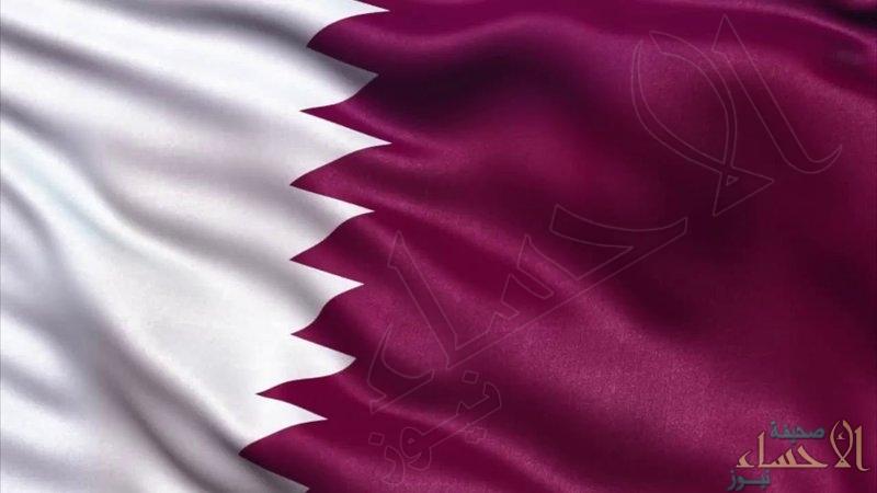 """تصريح مسؤول روسي يطيح بمخطط """"قطر"""" لشراء الأسلحة المتطورة وإيهام العالم بأنها """"كبيرة"""""""
