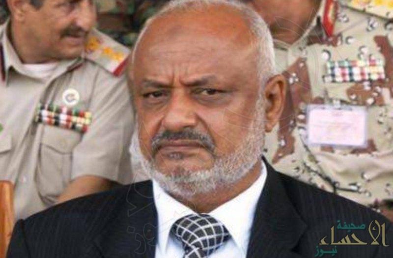 محافظ الحديدة كاشفاً معلومة عن نسبة القوات: الحوثيون يستسلمون.. والمعركة لن تطول