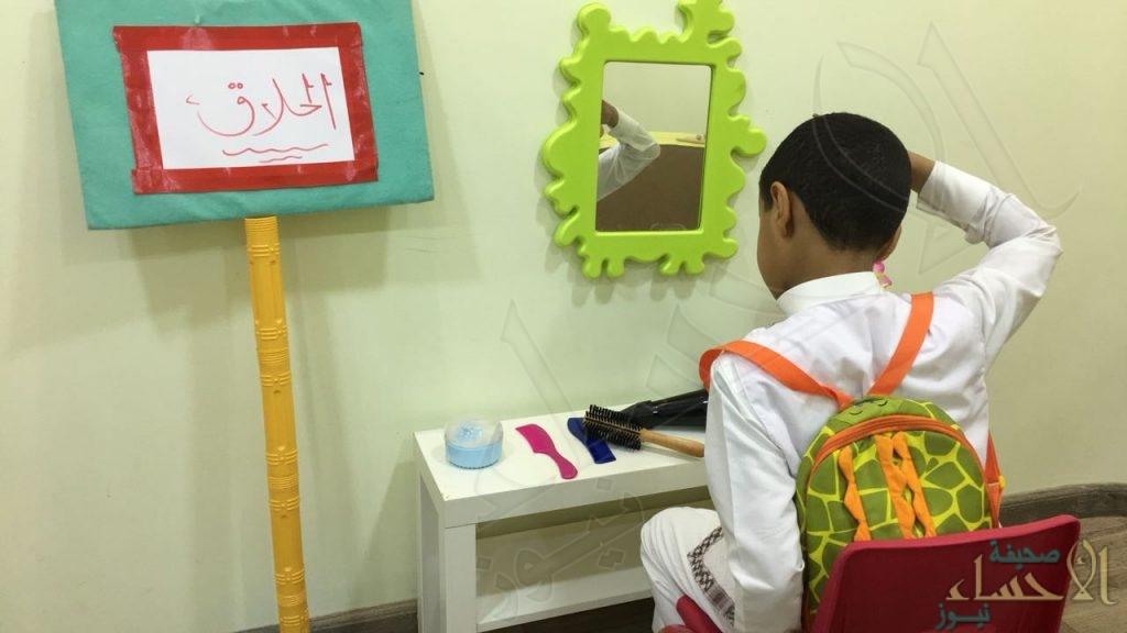 """تنمية السلمانية… تختتم """"ليالي قادر"""" الرمضانية"""