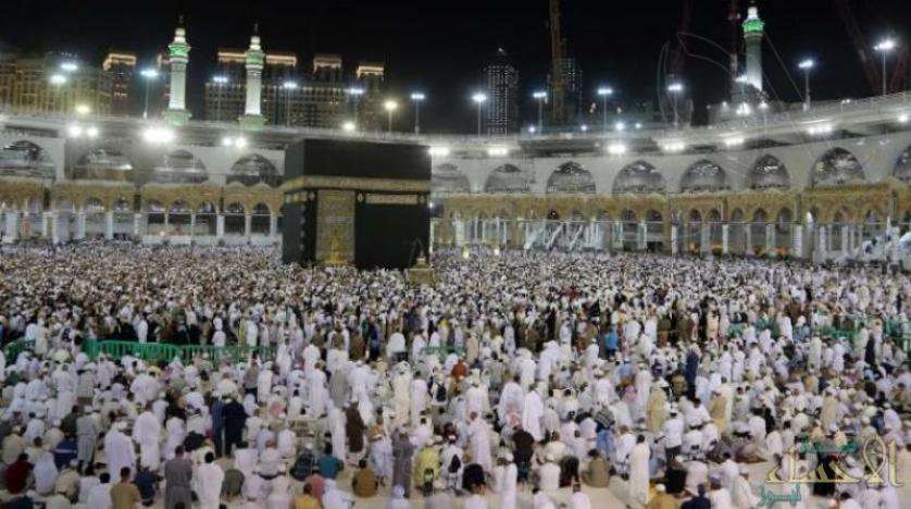"""وفق هذه الضوابط… السعودية  ترحب بالأشقاء """"القطريين"""" القادمين لأداء مناسك العمرة"""