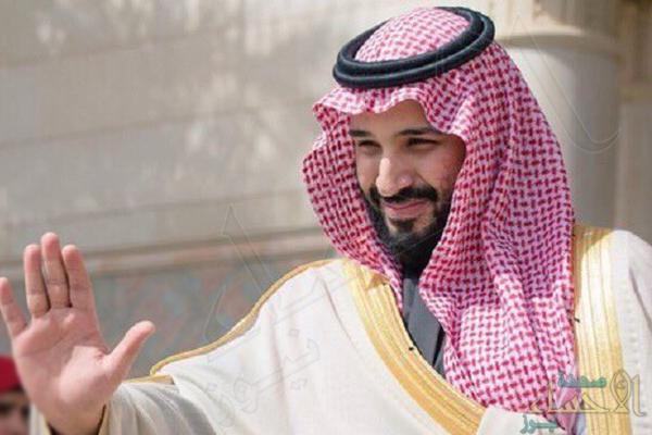 كاتب في CNN : ولي العهد اقترب من إنجاز أكبر مهمة لتطوير المملكة