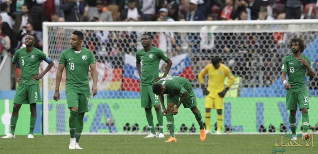 عادل عزت : ستتم محاسبة عدد من اللاعبين بسبب سوء مستوياتهم خلال مباراة الافتتاح