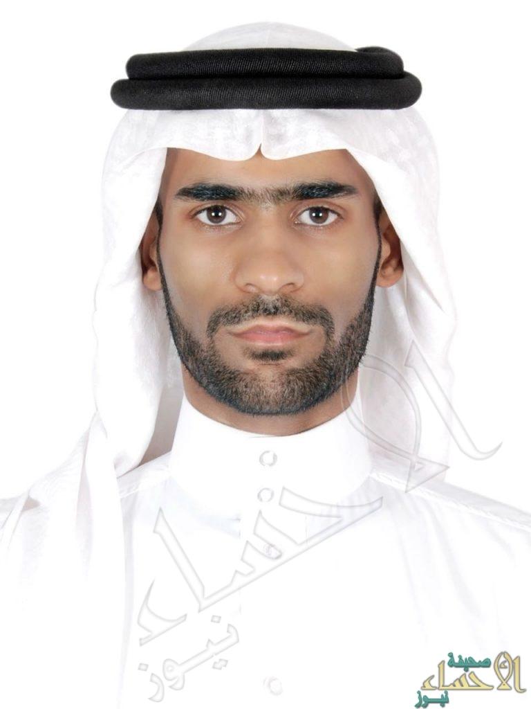 """""""فاطمة"""" تُنير منزل أسرة """"أحمد النجار"""""""