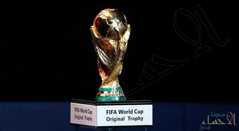 """المغادرون مبكرًا كأس العالم يجنون الملايين.. حقائق مالية وأرقام حول بطولة """"روسيا 2018"""""""