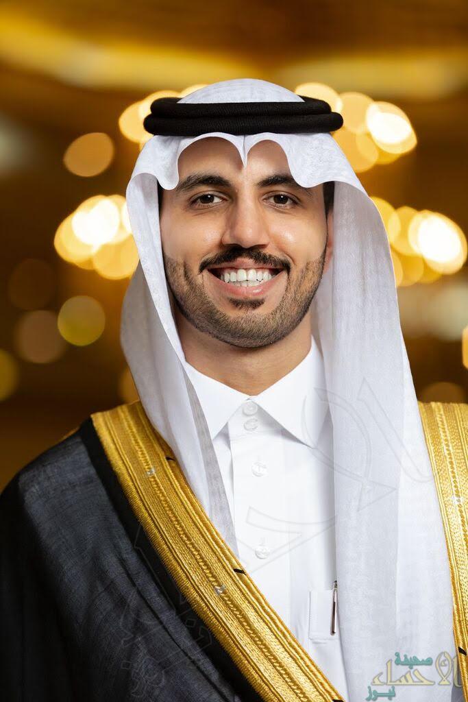 أسرة الملحم تحتفل بزواج نجلها خالد