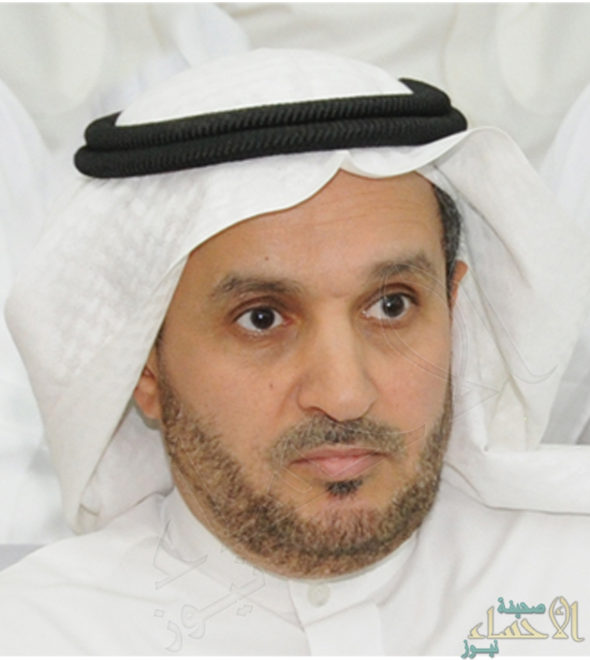 """""""العبدالقادر"""" أمين عام """"جمعية البر"""" يكتب: الأحساء عراقة الماضي"""