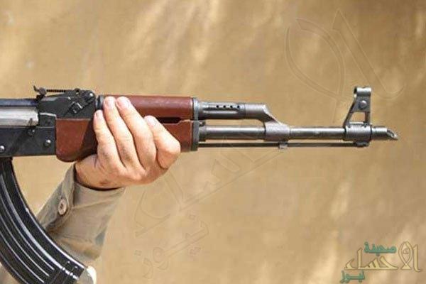 محاولة لاغتيال مراسل قناة إماراتية في عدن