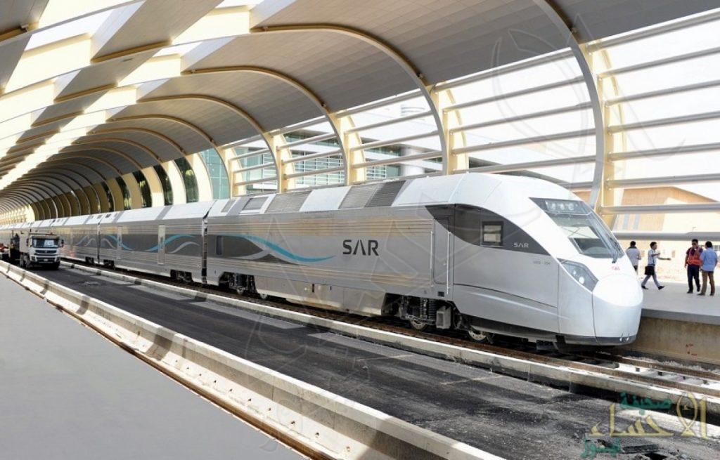 وظائف براوتب تبدأ من 6 آلاف ريال بالخطوط الحديدية