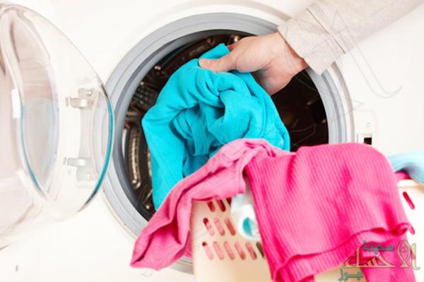 لهذه الأسباب يجب غسل الملابس الجديدة قبل ارتدائها