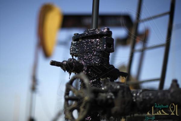 مصادر تكشف حجم ضخ النفط السعودي لشهر يونيو
