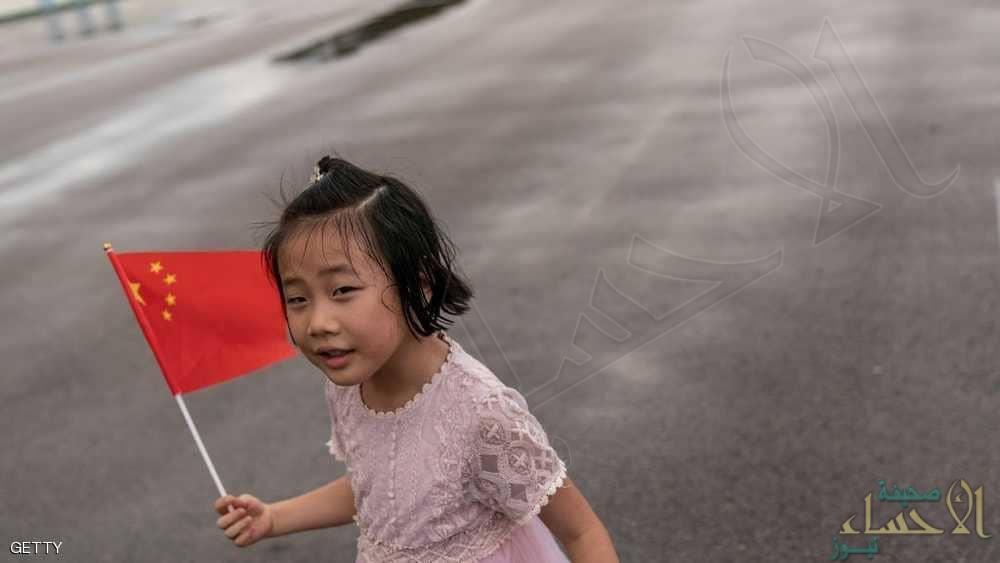 حوافز مغرية في إقليم صيني لزيادة النسل
