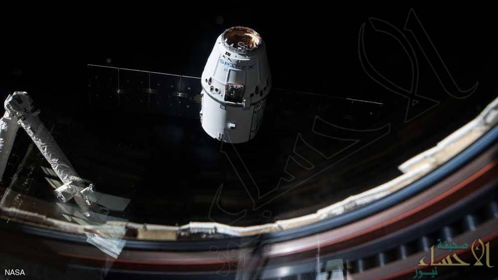 """""""إجراءات السلامة"""" تؤجل رحلات ناسا التجارية إلى الفضاء"""