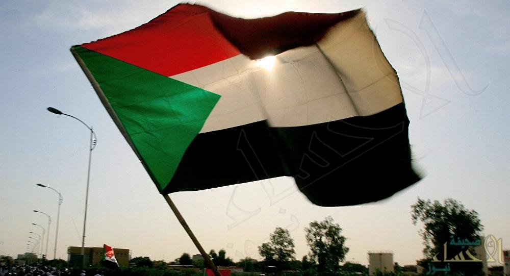 """البرلمان العربي يخاطب """"الكونجرس"""" لرفع اسم السودان"""