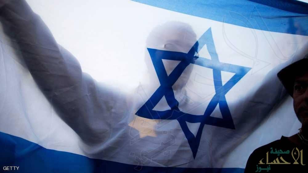 """""""الكيان الصهيوني"""" يقر قانون """"الدولة القومية"""" المثير للجدل"""