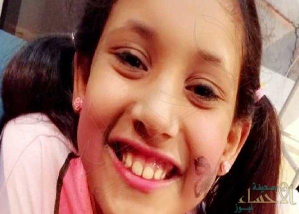 """لغز جريمة """"منحورة الرياض"""" يبحث عن حل.. ووالدتها: أعيش ألمًا يتجدَّد كل يوم"""