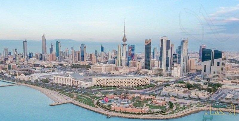 مرفأ جوي أمريكي في الكويت هو الأضخم في الشرق الأوسط