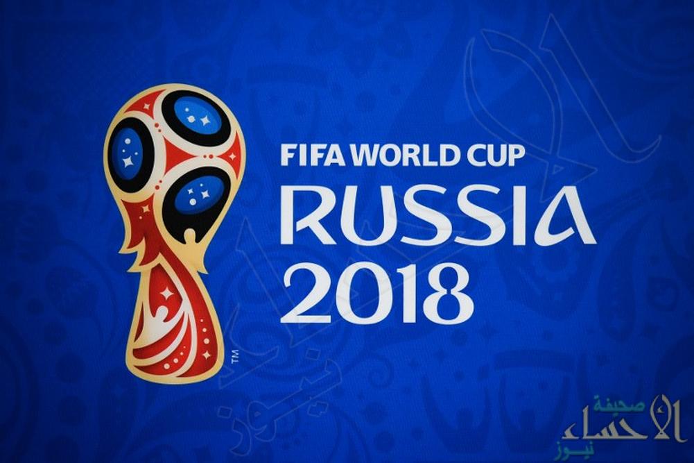 حلم لقب كأس العالم 2018 غدا بين فرنسا وكرواتيا
