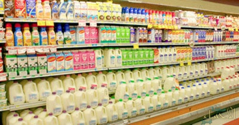 """بعد رفع أسعارها.. """"اقتصادي"""" للمستهلك: بهذه الطريقة ستعود أسعار الألبان لسابق عهدها"""