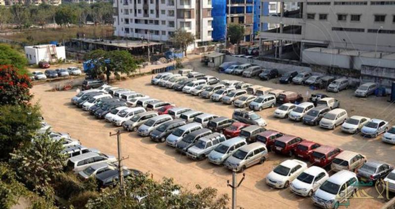 دبي .. السجن 7 سنوات لمحتالين خدعا تاجر سيارات سعودياً بـ 7 ملايين درهم