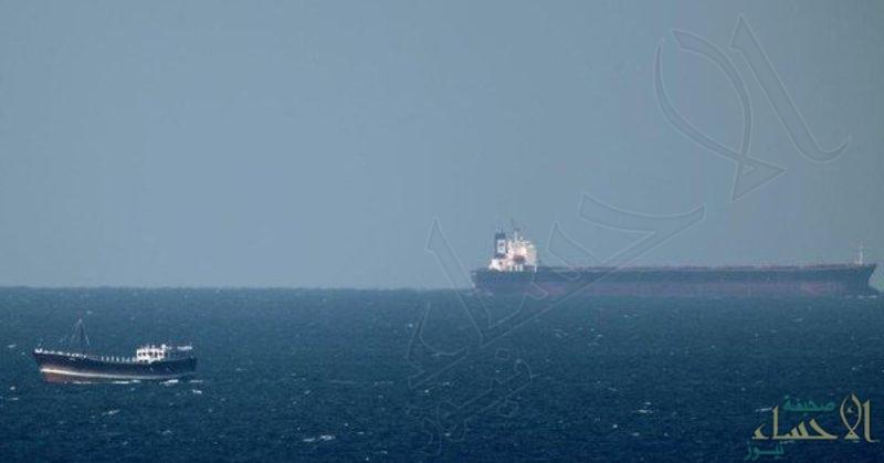 بعد تهديد إيران.. أمريكا تعلن استعداد قواتها لتأمين ممر بحري لناقلات النفط