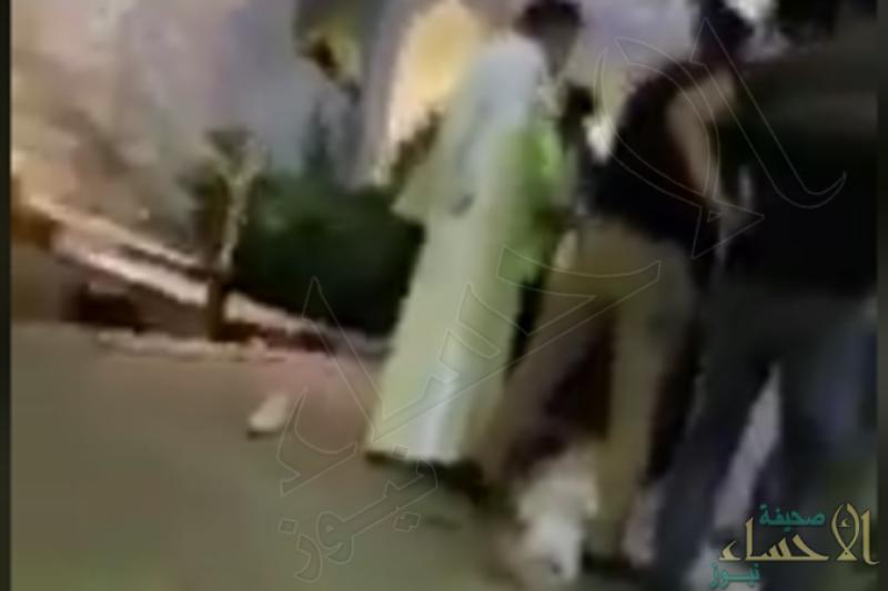 شاب سعودي يتعرض للطعن بأحد فنادق البحرين.. والسفارة تتدخل !!