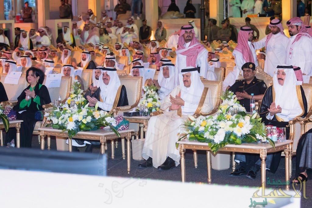 الشيخة مي آل خليفة: تسجيل واحة الأحساء في قائمة التراث العالمي إنجاز يعتز به كل عربي