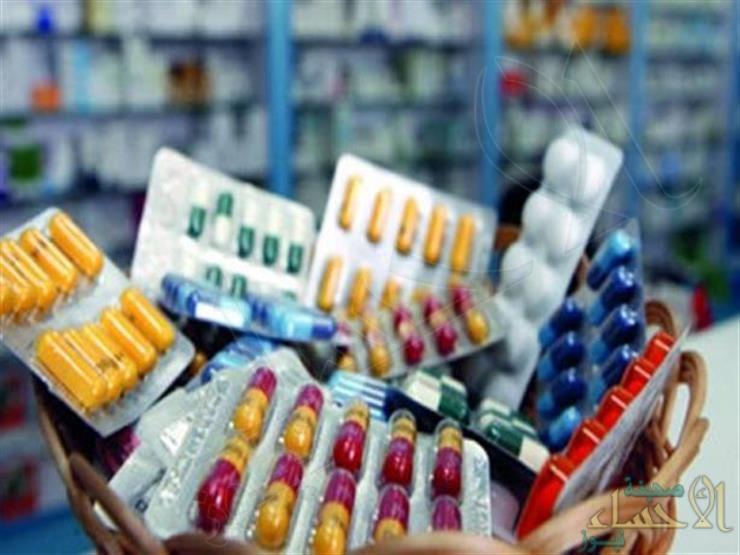 لجنة حكومية تعيد ضبط السوق الدوائي للقضاء على رفع الأسعار