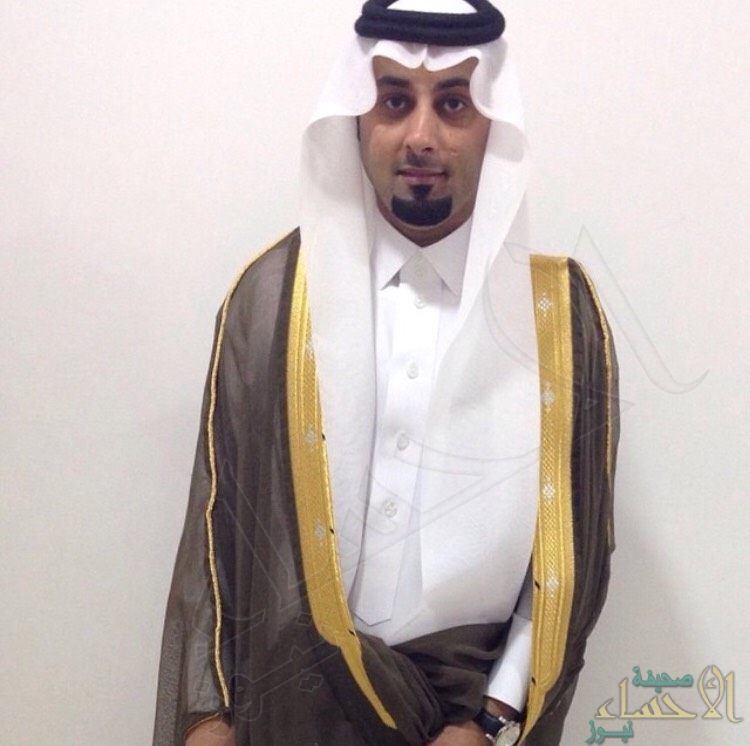 """""""تركي آل الشيخ"""" يصدر قراراً بتكليف """"الفيصل الخنيفر"""" رئيسًا لنادي الروضة"""