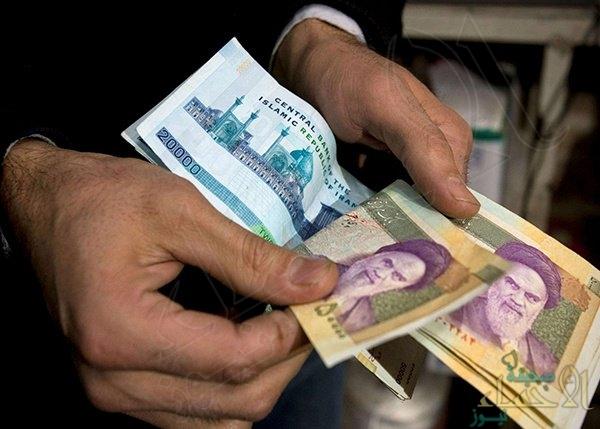 تدهور الريال يطيح بمحافظ البنك المركزي الإيراني
