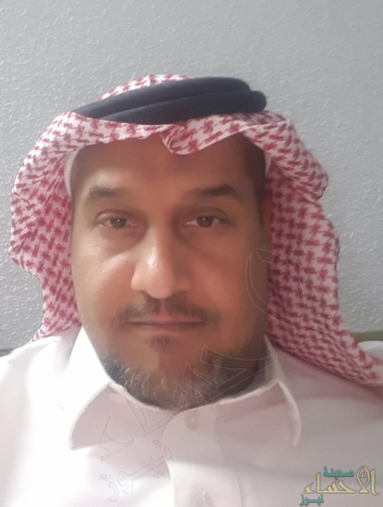 أحمد بن الشيخ يكتب: عيادة نفسية !!