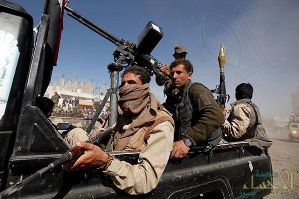 """حفل زفاف يمني يتحول إلى مجزرة بـ""""رصاص عشوائي"""""""
