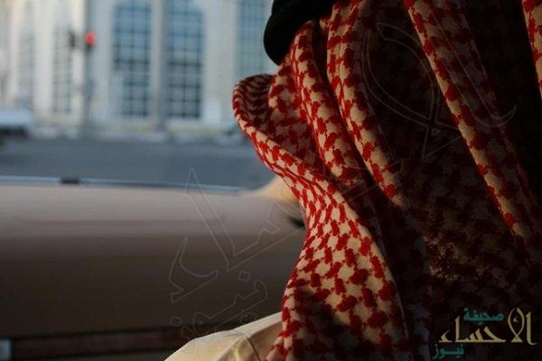 لبناني يحتال على سعودي في 250 ألف دولار.. والشرطة الروسية تتحرك
