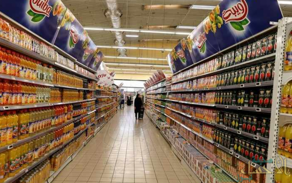 إلزام الأسواق بعزل مشروبات الطاقة عن المواد الغذائية