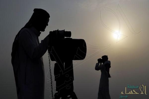 """""""المسند"""" يكشف عن موعد رمضان لعام 1440 وهذا أول أيام """"عيد الفطر المبارك"""""""