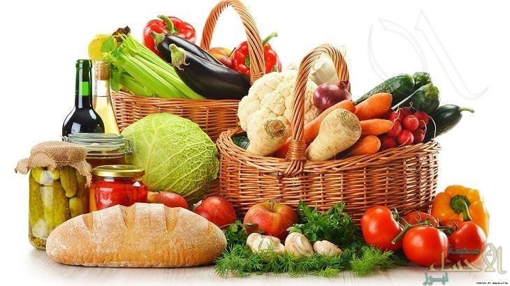 نظام غذائي نباتي يغيِّر جسمك في أسابيع قليلة