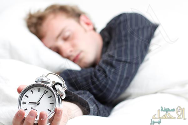 النوم لمدة 10 ساعات يعرضك لخطر الوفاة المبكرة
