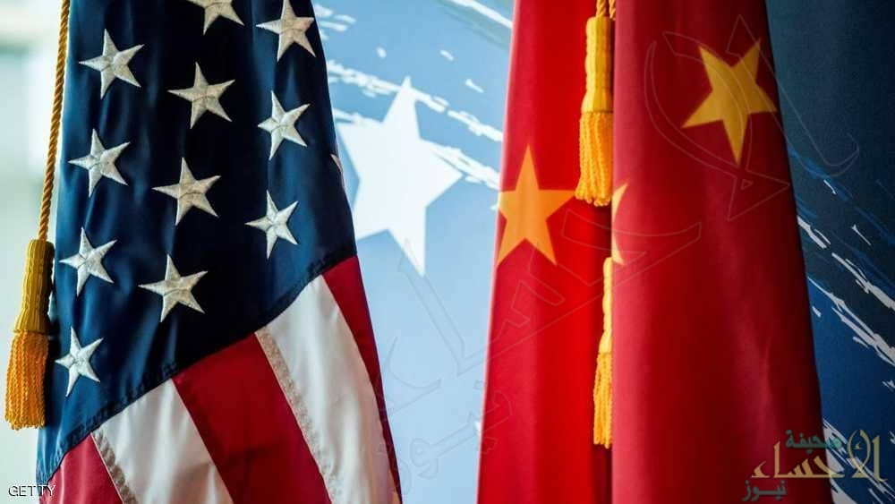 طريقة صينية جديدة للرد على العقوبات الأميركية