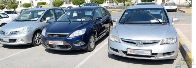 هذا ما تنص عليه… اللائحة الجديدة لتأجير السيارات