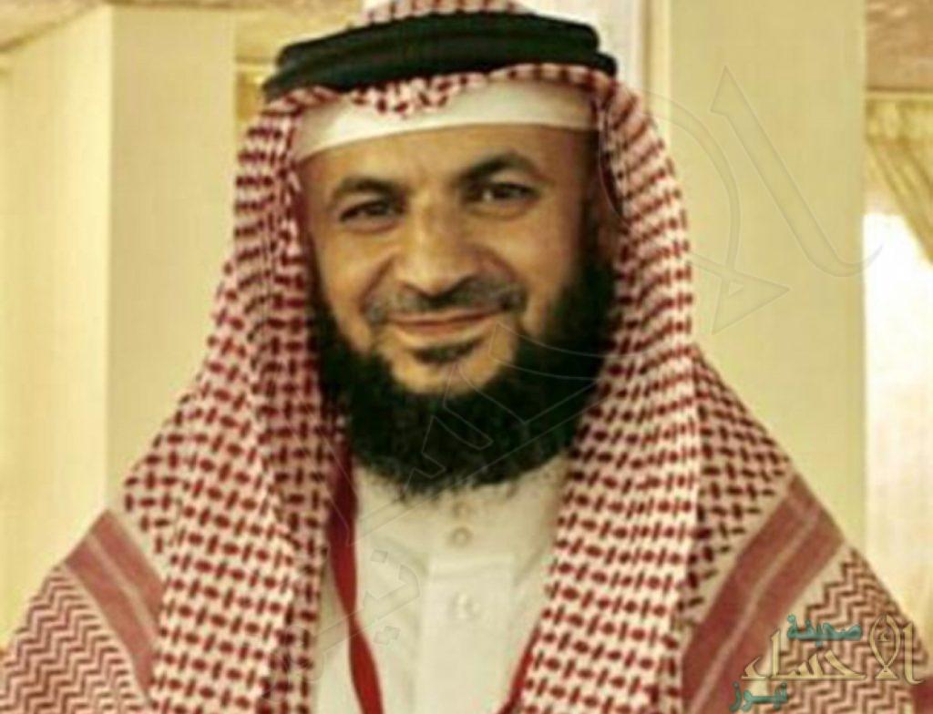 كشف غموض مقتل إمام مسجد وتقطيع جثته في البحرين !!