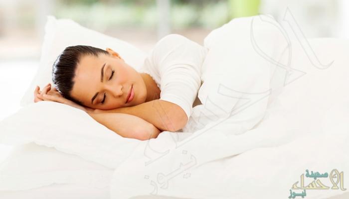 باحثون: عقار يعالج الزهايمر ويُساعد على التحكم بالأحلام!